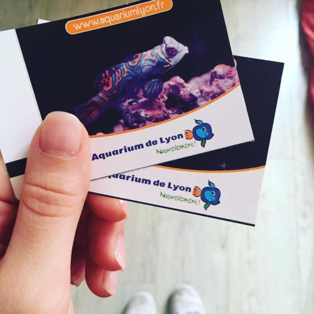 billet-dentree-aquarium