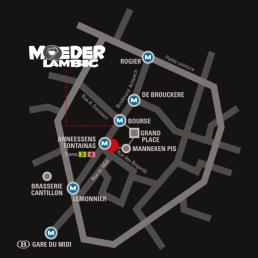 map_mlf