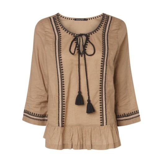 g-3612303984566-2_blouse-en-coton-brode-a-volant