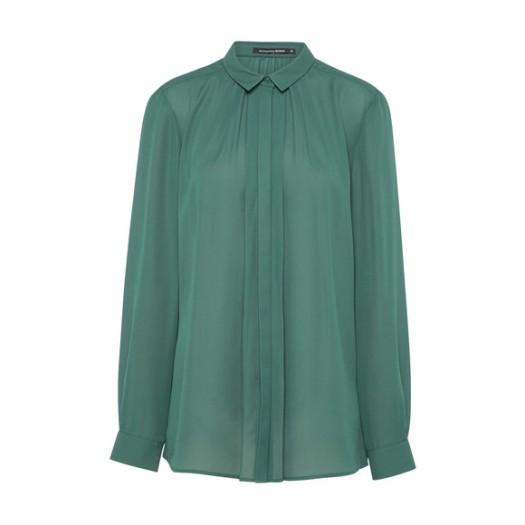 g-3612304060900-2_chemise-manches-longues-plissee-devant