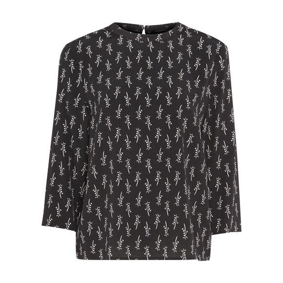g-3612304060979-2_blouse-manches-3-4-en-viscose-crepe-imprimee-muguet