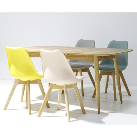 chaise-design-scandinave-loumi-vert-thym