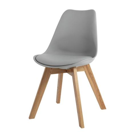 chaise-scandinave-grise-ice-1000-11-35-147061_0